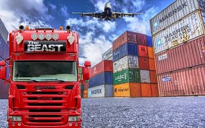 Le sfide della supply chain