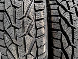 Mercato pneumatici in ripresa