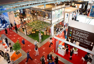Cibus Forum, 2 e 3 settembre il Food & Beverage post Covid
