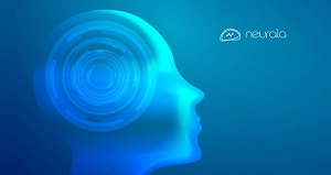 Antares vision investe in Neurala