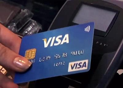 Visa, deep learning e intelligenza artificiale per transazioni più veloci