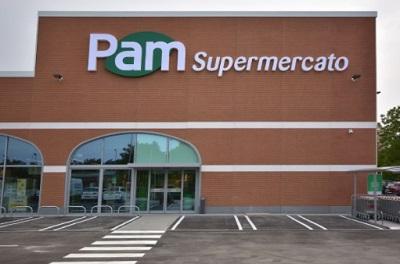 Pam Franchising con RetailPro 100 negozi al Sud