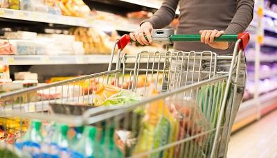 Come il Covid cambia i consumi?
