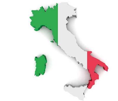 L'Italia fa i conti con l'emergenza