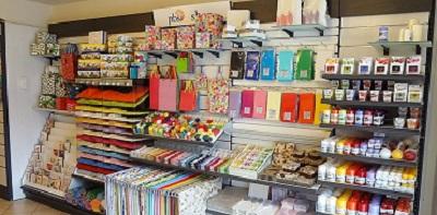 Librerie, cartolerie e forniture per uffici: le principali insegne per fatturato 2018