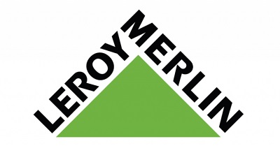 Leroy Merlin: prossime aperture in vista