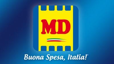 MD: investimenti ed espansione