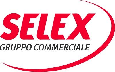 Selex: multiformat e multicanale