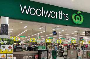 Woolworths nel valzer delle acquisizioni
