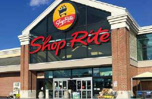 La strategia panafricana di Shoprite
