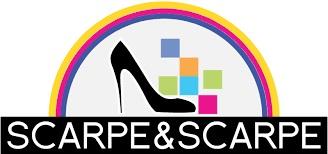Scarpe&Scarpe paga il conto del Covid