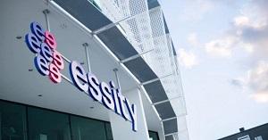 La Settimana della sicurezza di Essity
