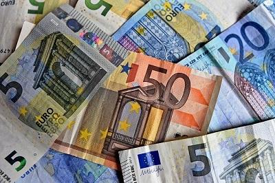 Il cash non è solo sommerso