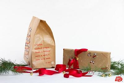 """Esseoquattro presenta """"Natale Speciale"""", il coordinato per le festività 2020"""