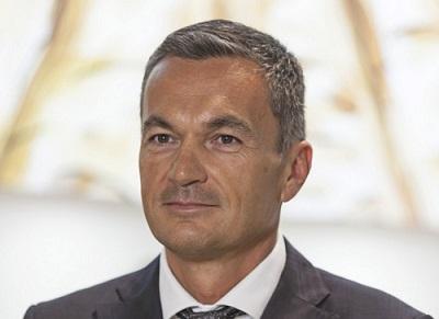 """Consorzio Casalasco: """"Continueremo a investire in sostenibilità"""""""