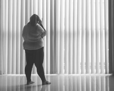 Obesità: un trend in continua crescita in Italia