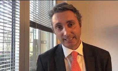 AGUGIARO & FIGNA MOLINI: «Spiegare il prodotto e consentire di raggiungere il miglior risultato»