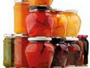 Fare sistema per competere: conserve e lavorazioni vegetali