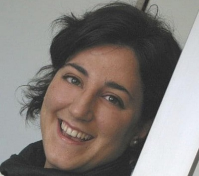 Aspettando TUTTOFOOD2021: intervista all'exhibition manager Paola Sarco