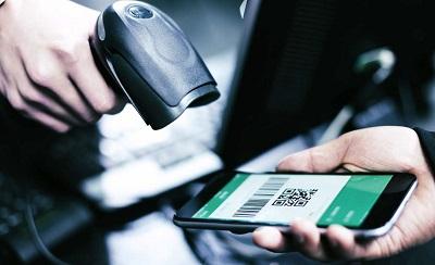 La rivoluzione tecnologica dei sistemi di transazione