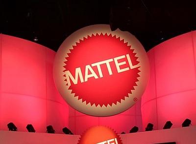 Il rilancio parte da Mattel