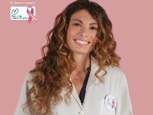 Qvc sostiene Fondazione Veronesi