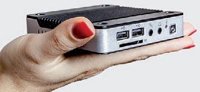 Box Communication, un palinsesto personalizzato per la radio in store
