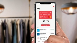 Stocard pay arriva in Italia