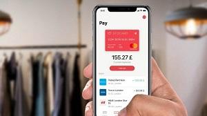 Stocard pay arriva in Italia