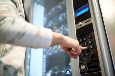 Il Covid-19 mette in crisi il settore della distribuzione automatica