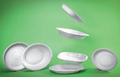 Contital: i vantaggi dell'alluminio nel food alimentare