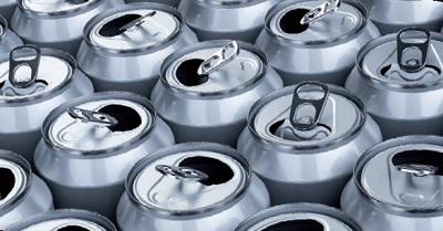 Le mille vite dell'alluminio