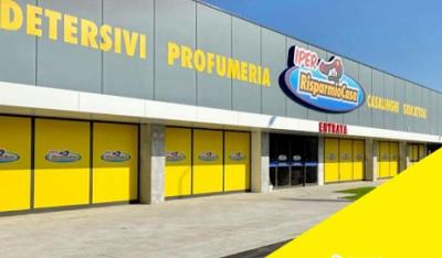Risparmio Casa cresce in Lombardia