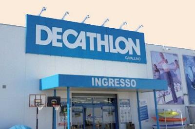 L'impegno etico di Decathlon