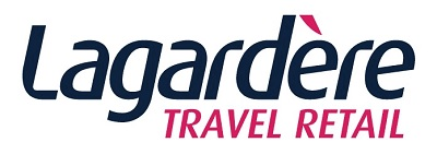 Lagardère Travel Retail annuncia cambiamenti all'interno del suo team di gestione