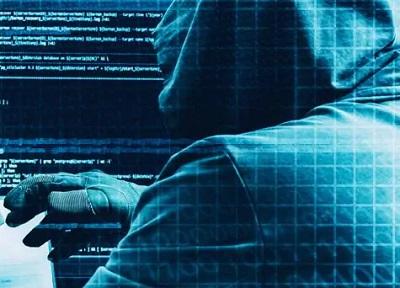Dati personali sotto attacco