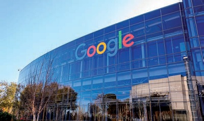 Google punta sul rilancio italiano