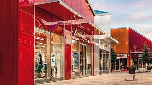 Scalo Milano: parte lo shopping digitale