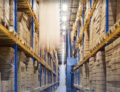 Ceva Logistics e Gruppo Mondadori rinnovano fino al 2026
