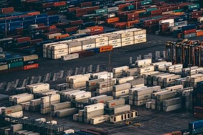 L'export tra crisi e ripartenza