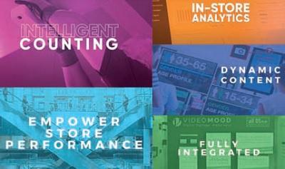 Tailoradio e il successo delle In Store Data Analytics