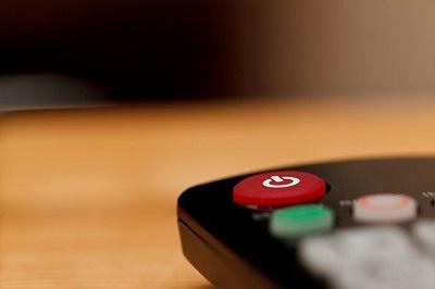 Mediaset lascia le televendite