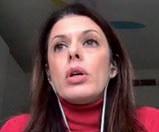 Daniela Corsaro (Iulm): abilitare la raccolta dati in store