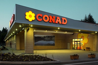 Conad sceglie Hill+Knowlton Strategies