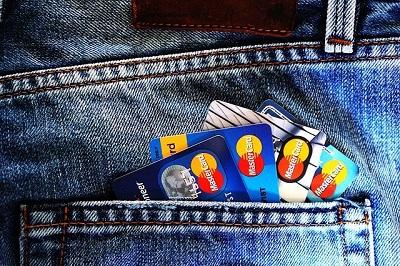 Frodi creditizie, nel primo semestre 2020 oltre 11 mila casi in Italia