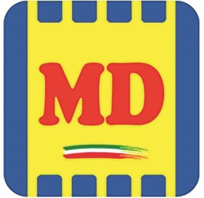 MD: «La nostra assistenza completa convince gli imprenditori»