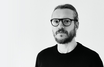 Tozzi nuovo cco international di FutureBrand