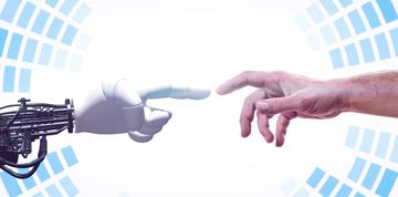 L'impatto della IA sui business