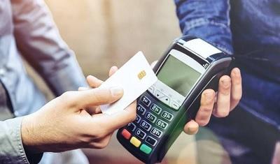Cambiano gradualmente le abitudini di pagamento nell'area dell'euro