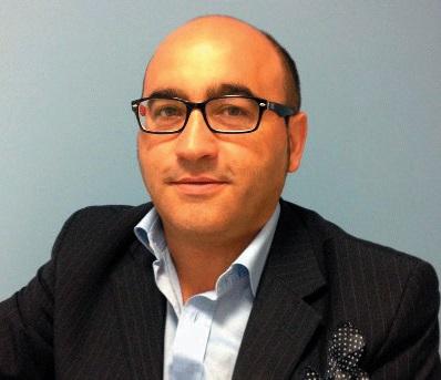 Natuzzi: «Il processo di omnicanalità è in continua evoluzione»